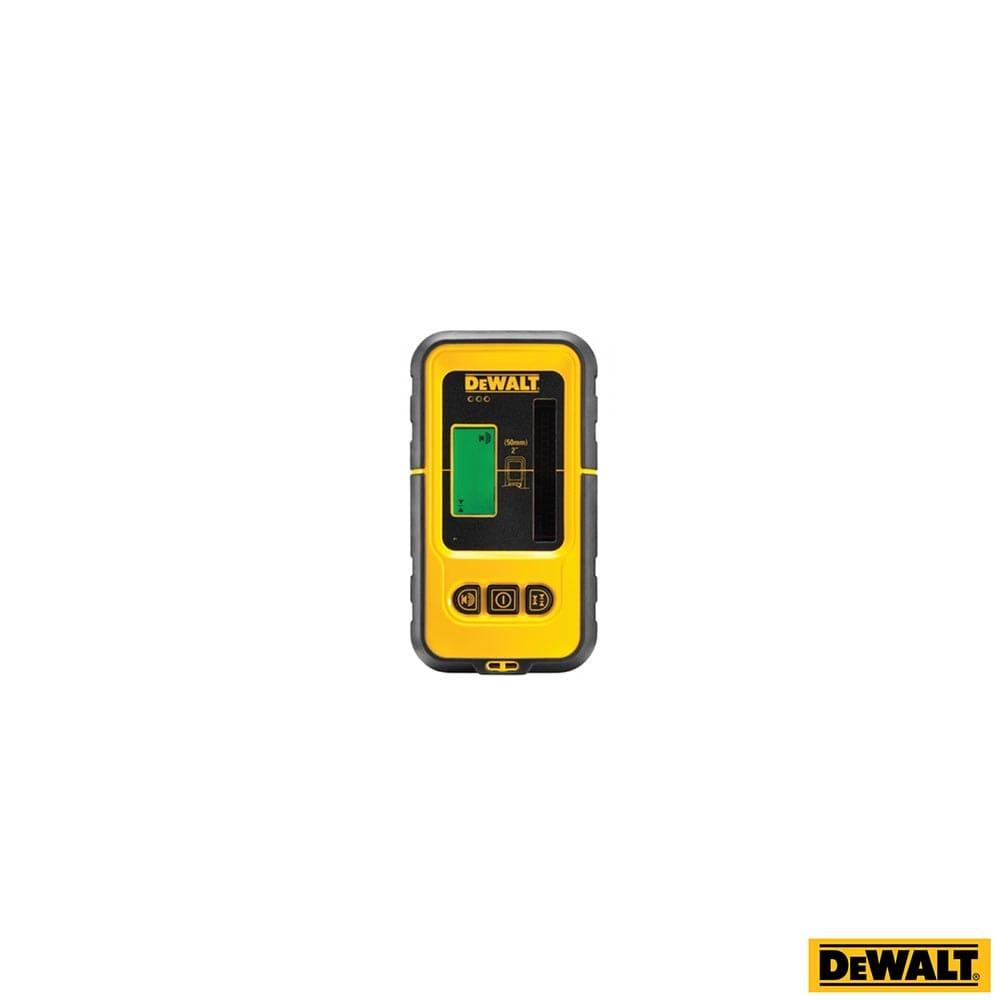 디월트 그린 레이저 수평기용 수광기 DE0892G
