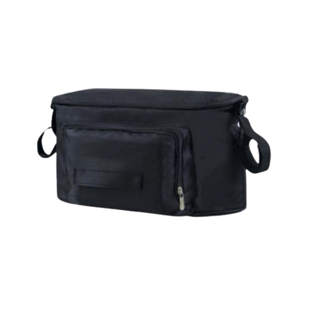 N7 다용도 유모차 정리함 보조 가방